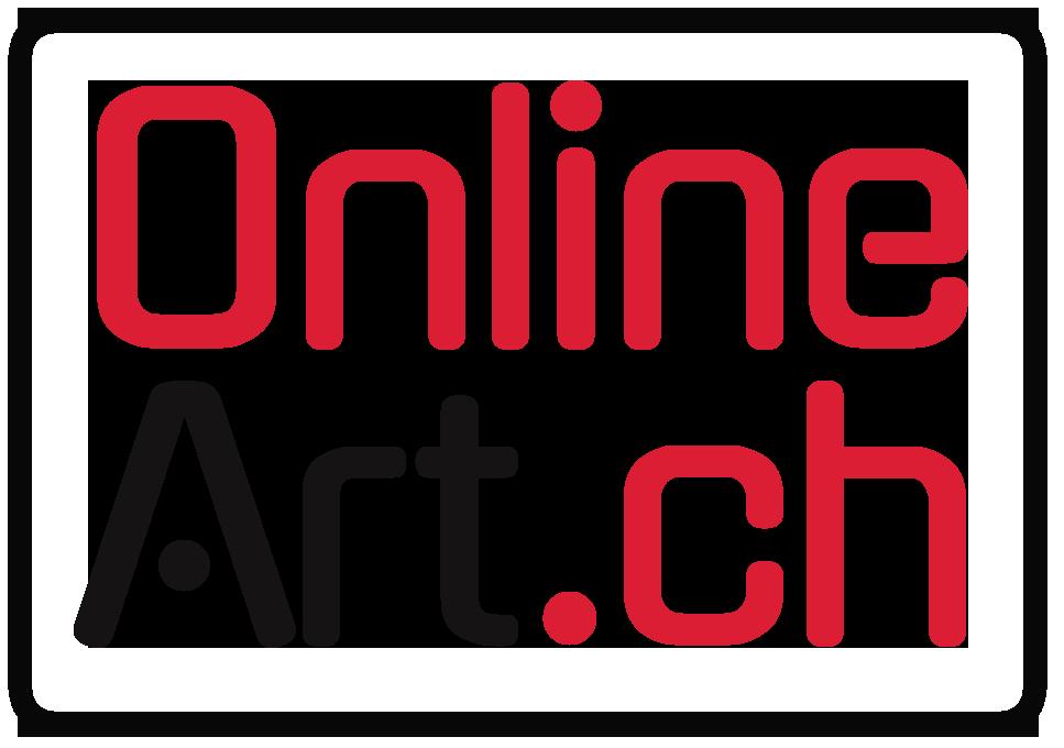 OnlineArt